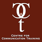 Centre for Communication Training