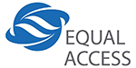 Digital Broadcast Initiative Equal Access
