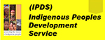 Indigenous Peoples' Development Services