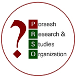 Porsesh Research and Studies Organization