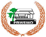Pakistan Rural Workers Social Welfare Organisation